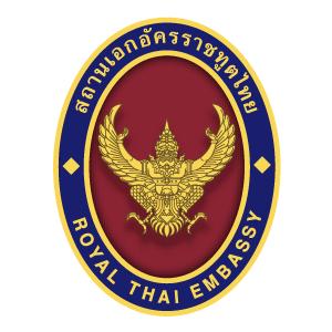 Link_RoyalThaiEmbassy