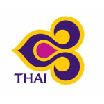 link-thaiairways-rev