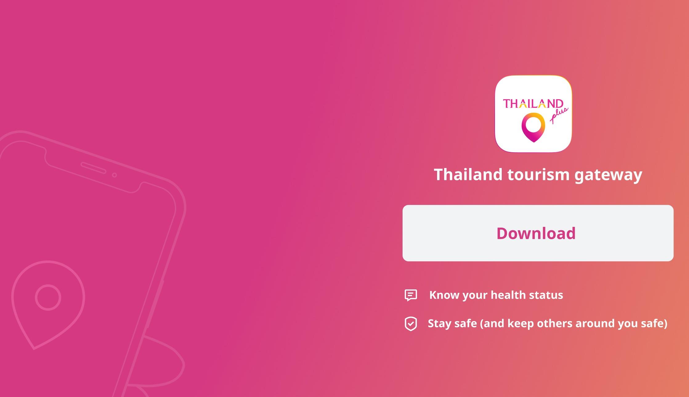 ThailandPlus
